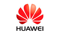 Huawei Co., Ltd.